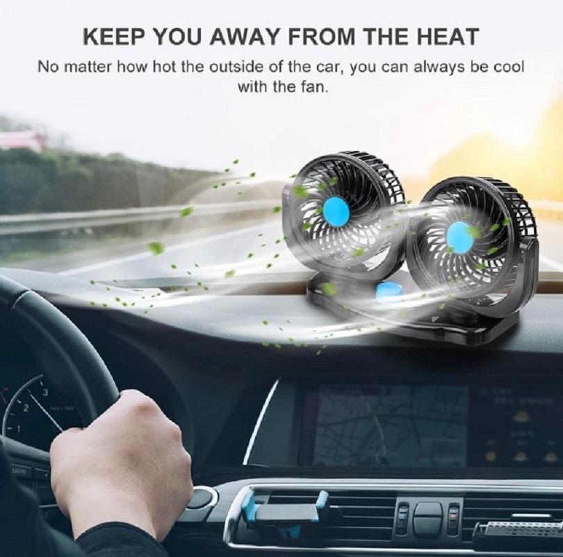 360-Degree-Adjustable-Car-Auto-Air-Dual-Head-Fan