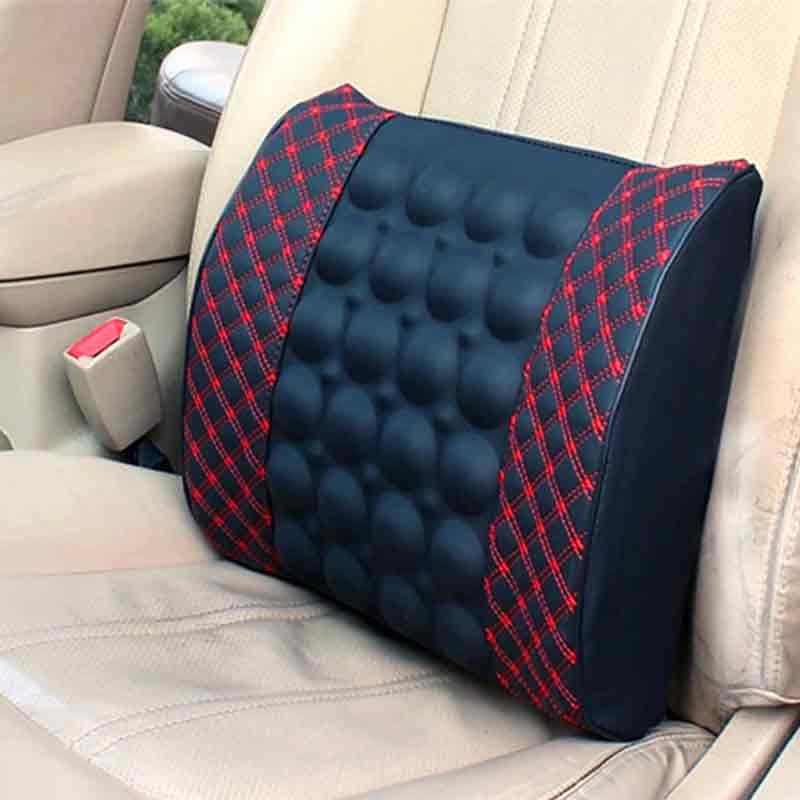 Car-Seat-Back-Electric-Massage-Cushion