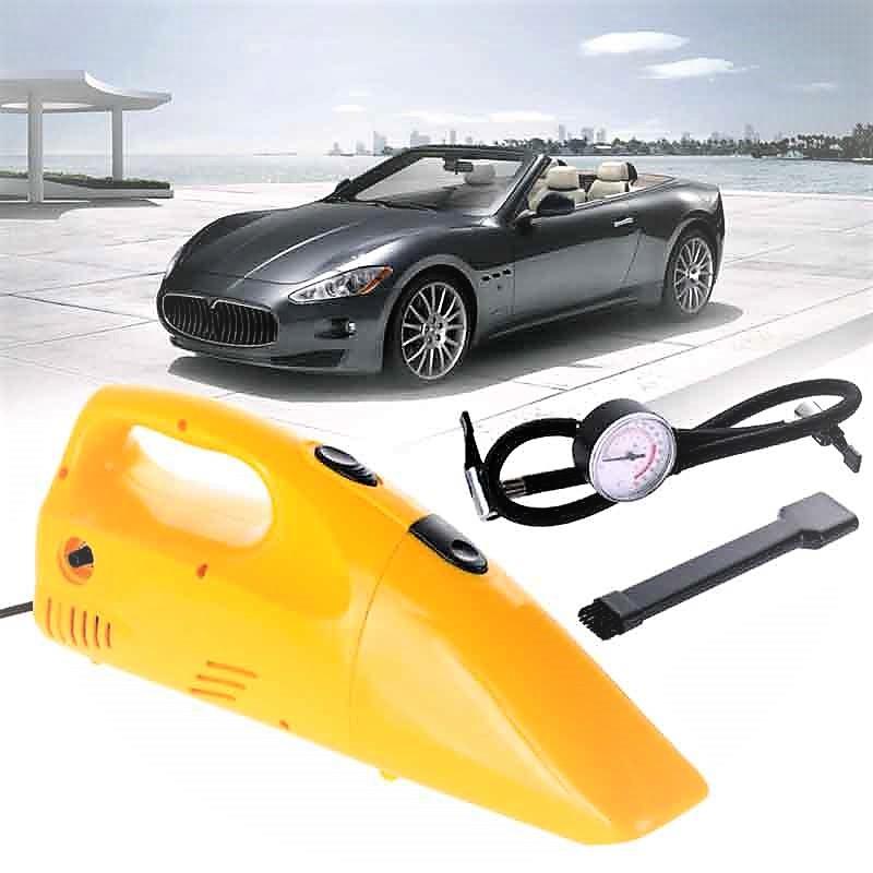 Car-Vacuum-Cleaner-Portable-Car-Tire-Air-Compressor
