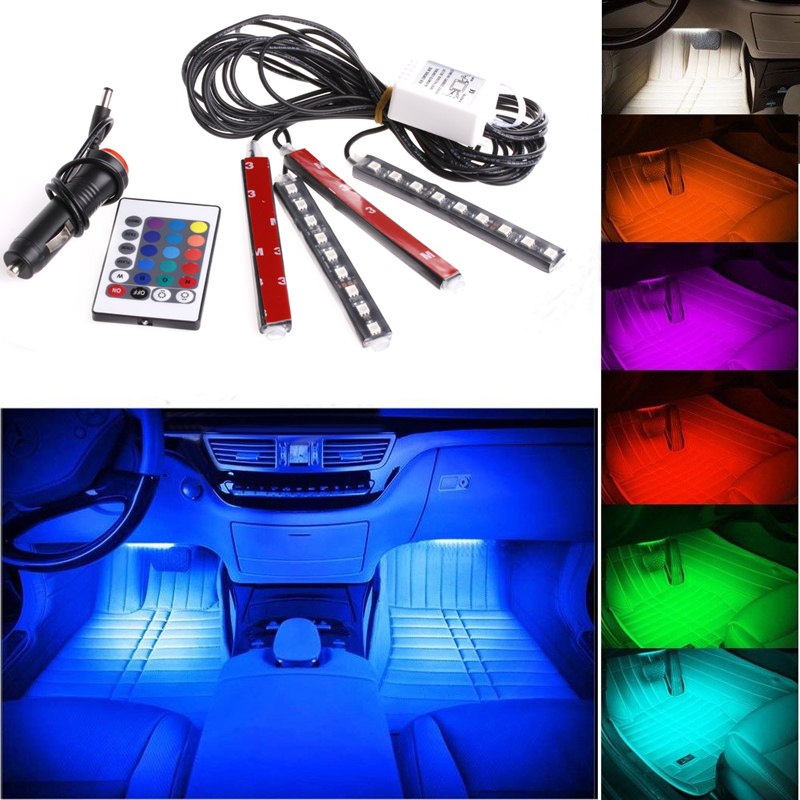 LED-Neon-Interior-Light-Atmosphere-Light