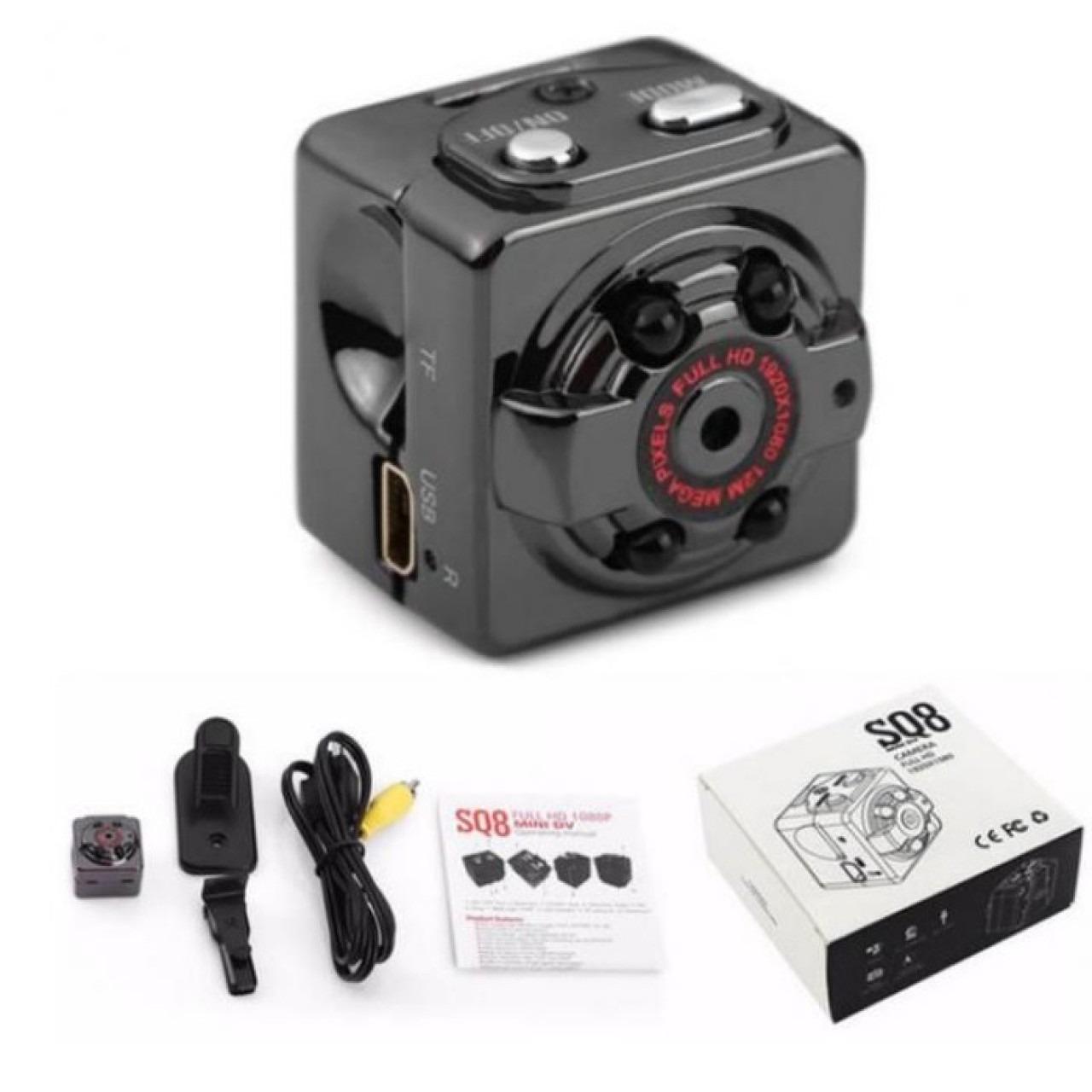 Hidden-Mini-Camera-SQ8-Night-Vision