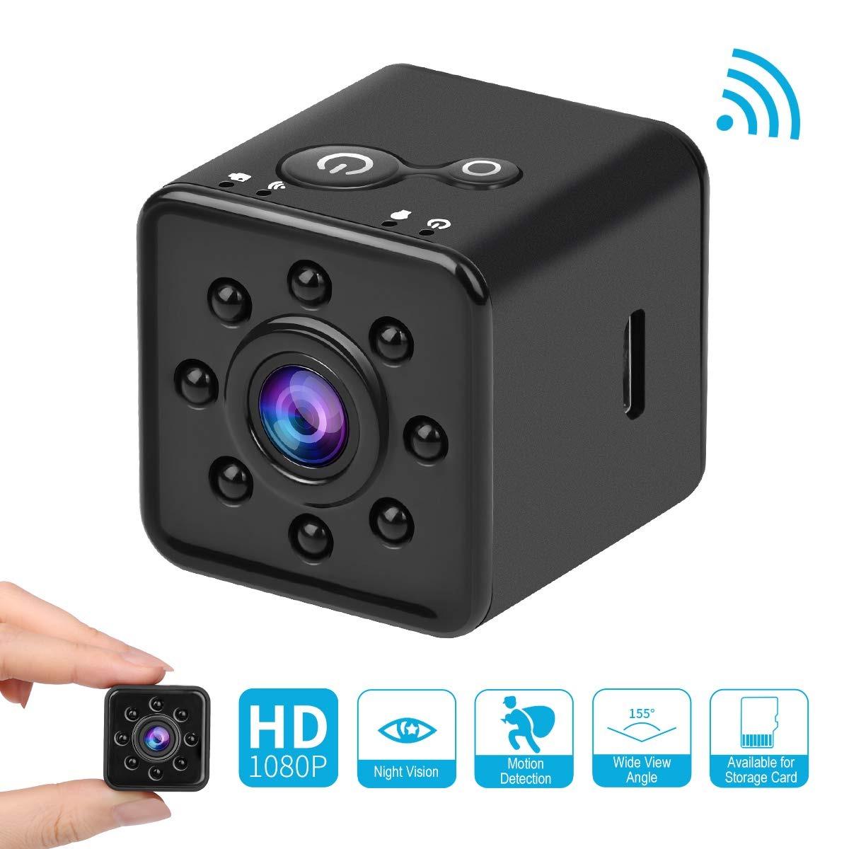 Hidden-Mini-Wi-Fi-Camera-SQ-13