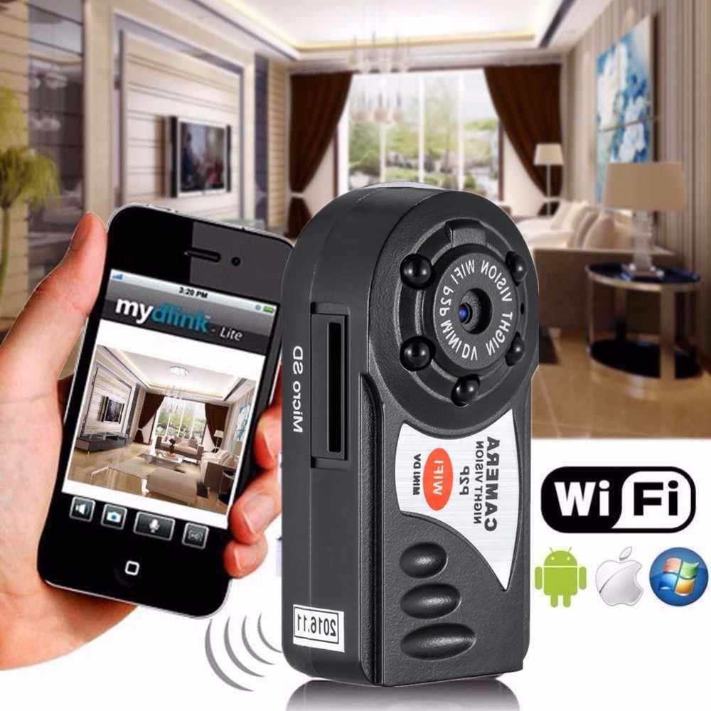 Mini-Wireless-Hd-wifi-ip-Camera-Q7-Camera-Video-Cam