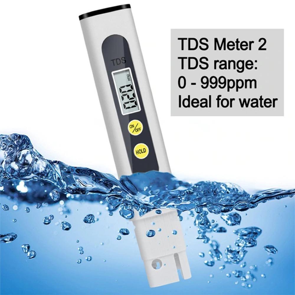 Digital-TDS-Meter-Water-Purity-Tester