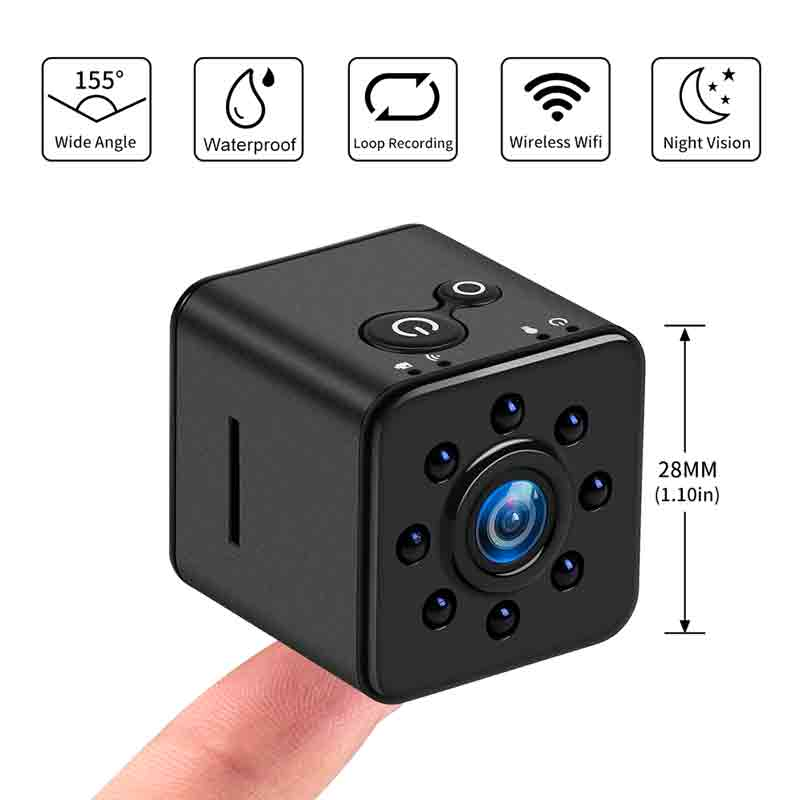 SQ13-Mini-WiFi-Camera