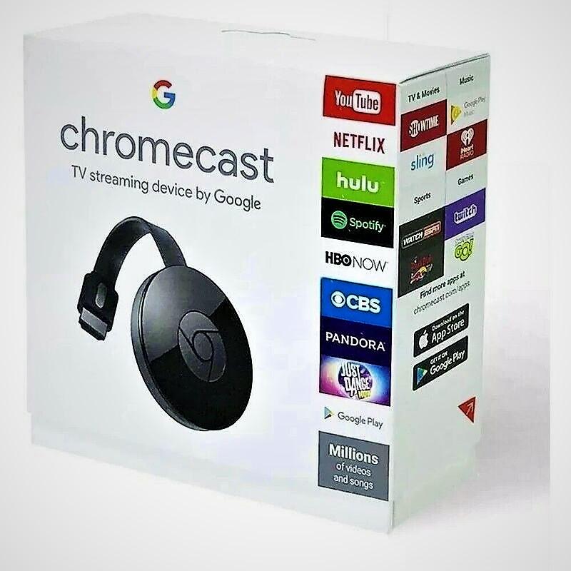 CHROME-CAST-HDMI-WiFi-DONGLE-A20
