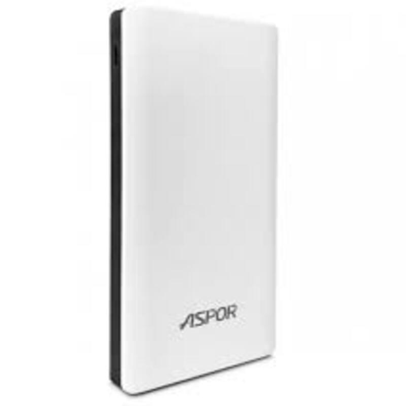 Aspor-Dream-Series-10000mAh-Power-Bank-With-2USB-Ports-A341