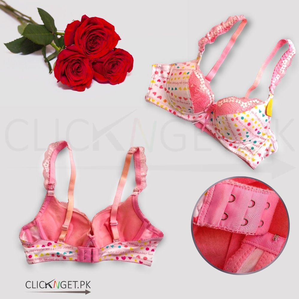 Double-Padded-Bra-Baby-Pink