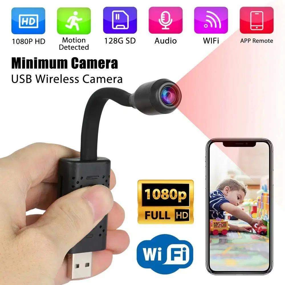 new-usb-portable-camera-v380-hd