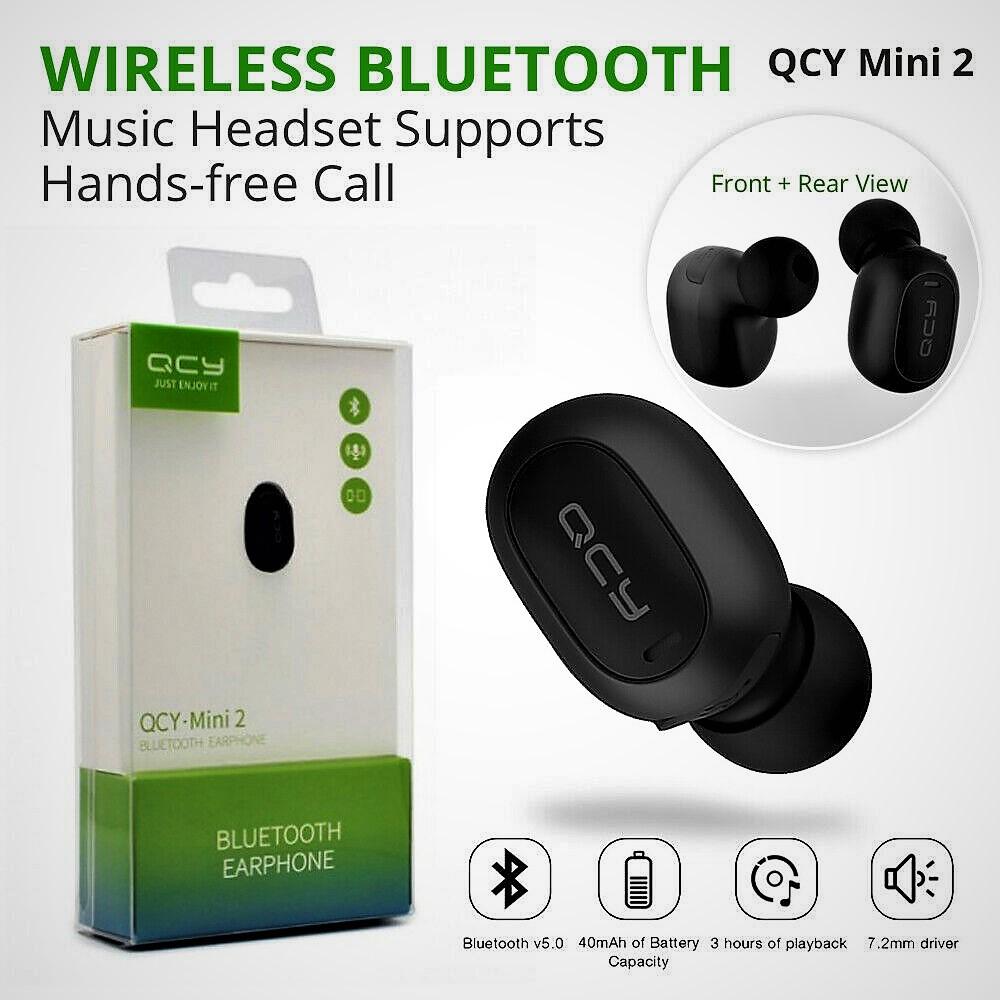 QCY-Mini-2S-Bluetooth-Handsfree-Single