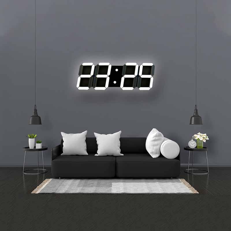 Modern-Fashion-3D-LED-Digital-Alarm-Clock