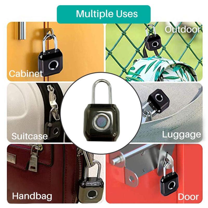 Biometric-Finger-print-Lock-Strong