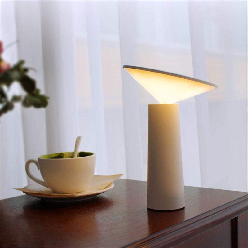 Modern-Reading-Desk-Lamp