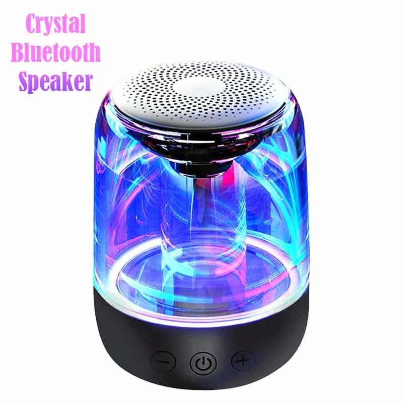 Bluetooth-Crystal-Glass-Wireless-Stereo-Speaker