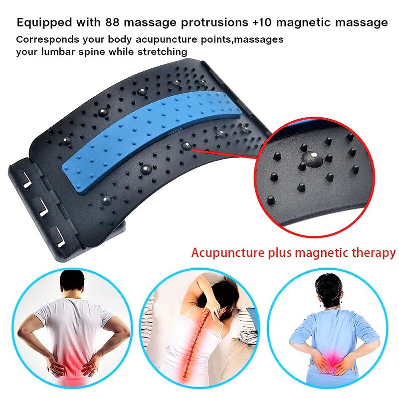 Waist-Relax-Mate-Back-Massager