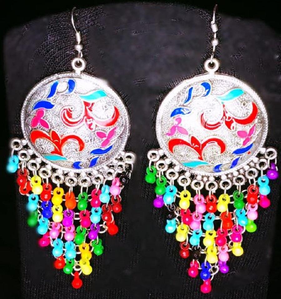 Meena-Kari-Earings