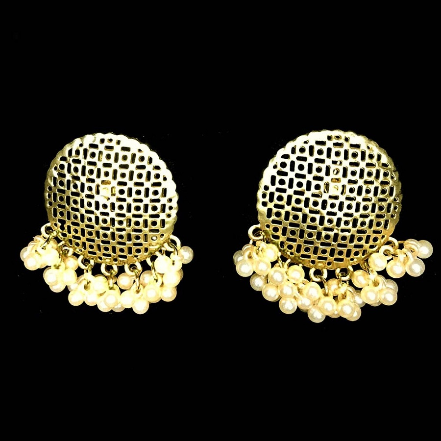 Gold-Plated-Studs