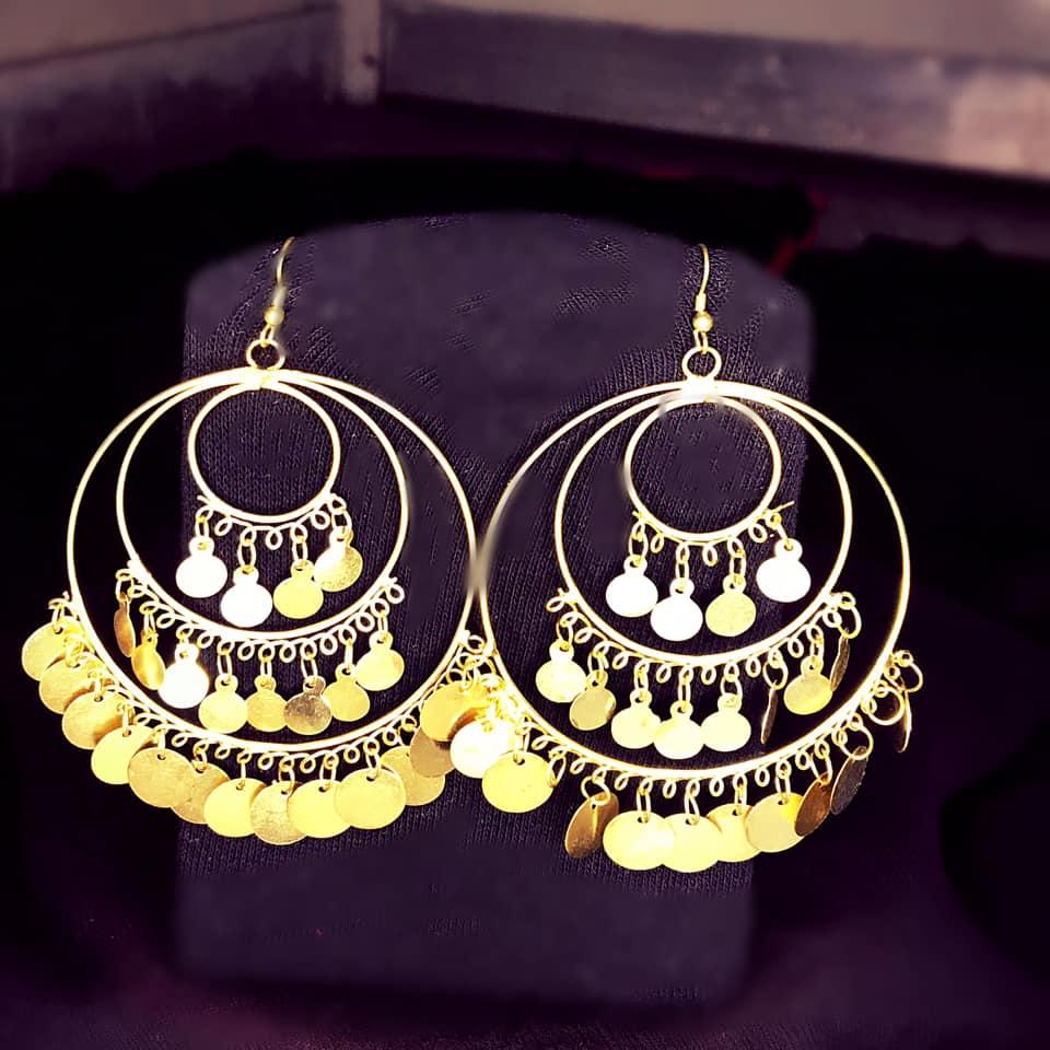 Gold-Coin-Baliyan