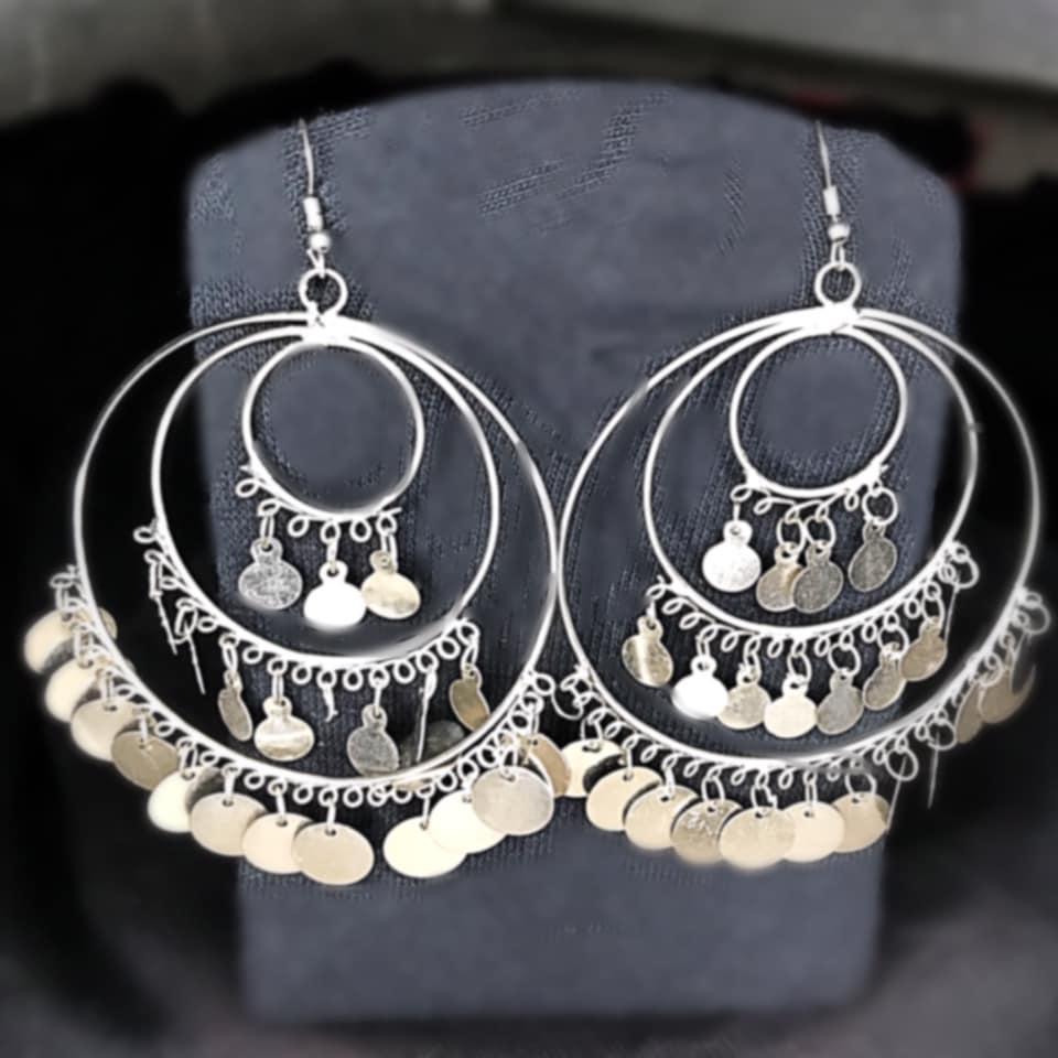 Silver-Coin-Baliyan