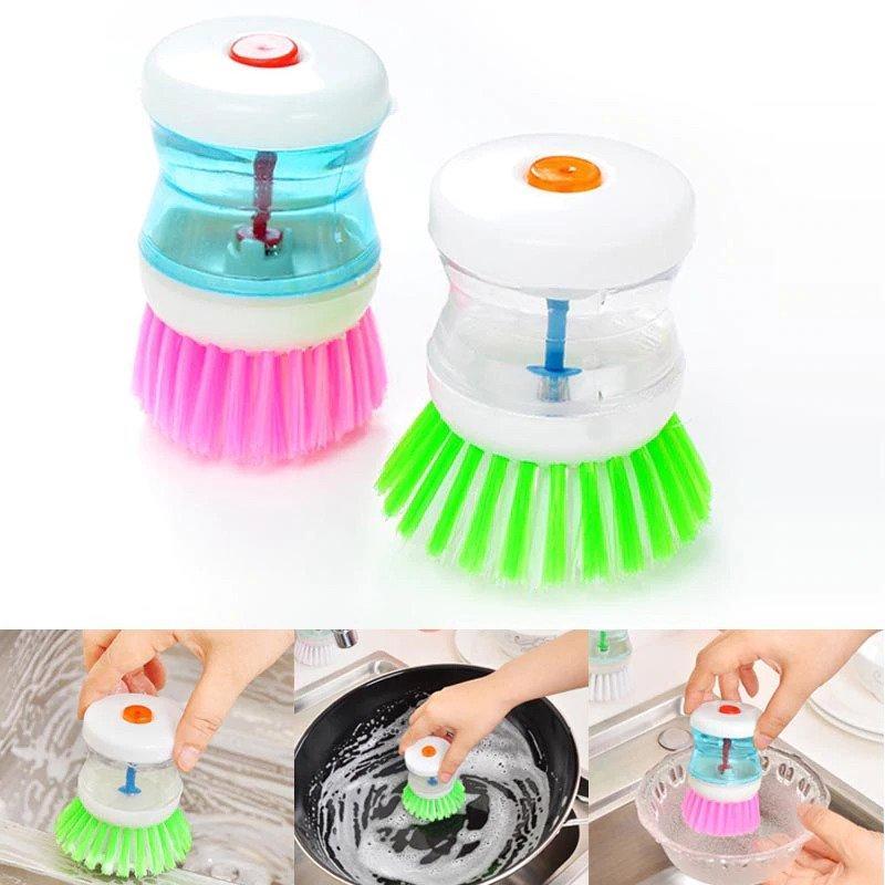 Kitchen-Wash-Washing-Tool-Pot-Pan