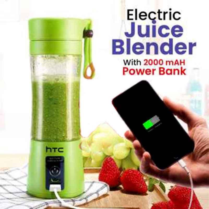 USB-Rechargeable-Portable-Juicer-Blender-PowerBank