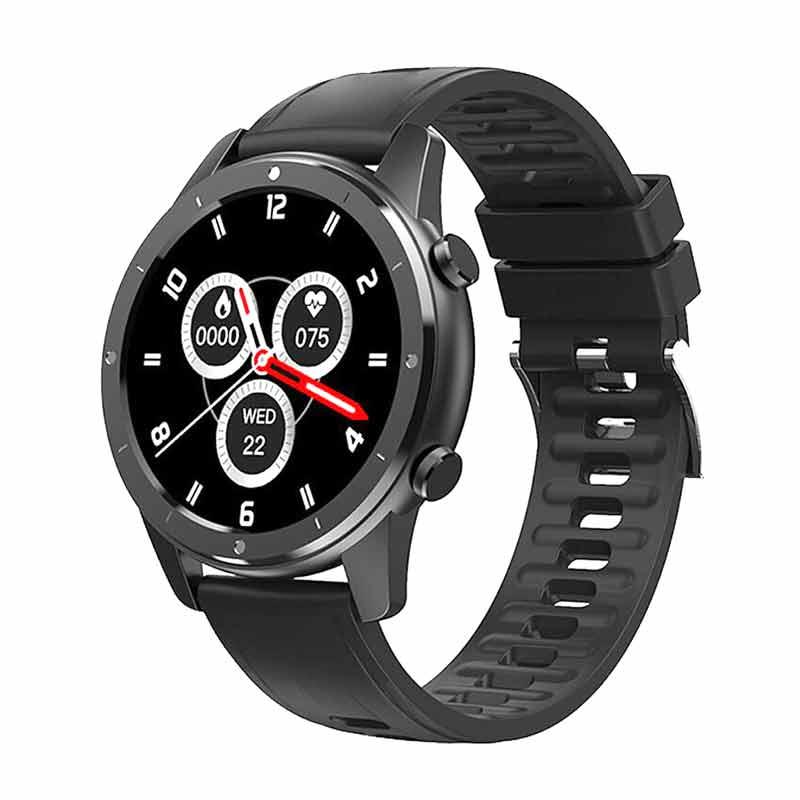 F50-Smart-Watch-Bluetooth-Call-Heart-Rate-Fitness-Tracker