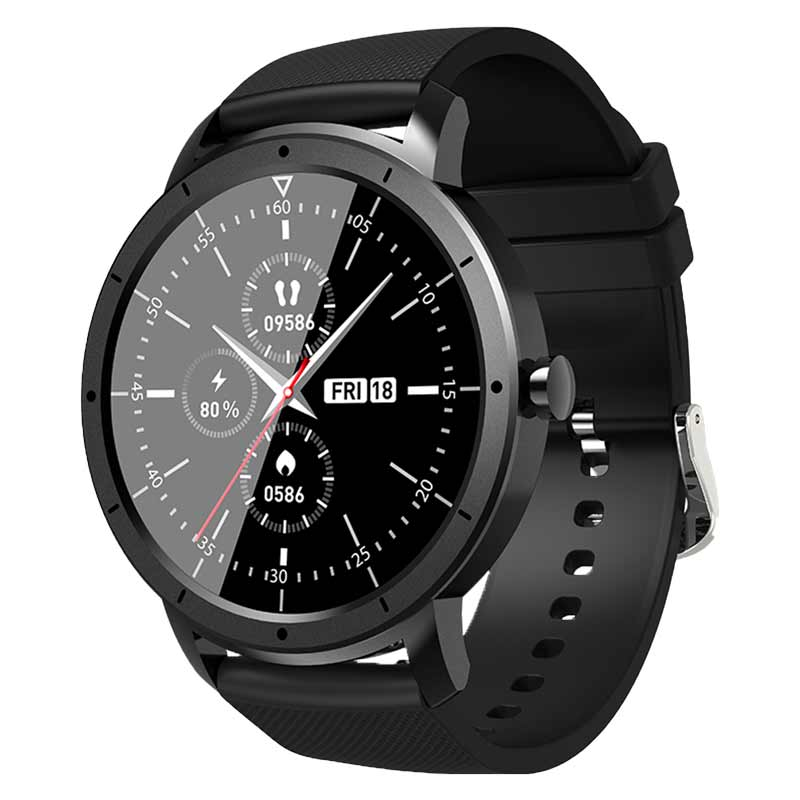 HW21-Smart-Watch-IP67-Waterproof-Sleep-Monitor-Heart-Rate