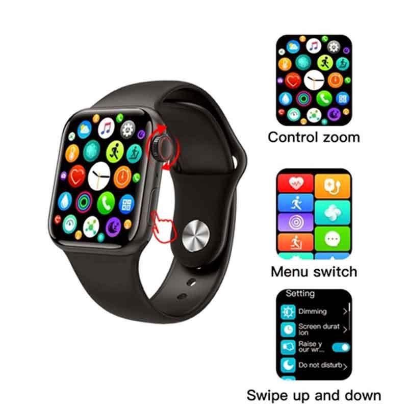 M16-Plus-Smartwatch-Sport-Fitness-Band-Bracelet-Watch-Series-6