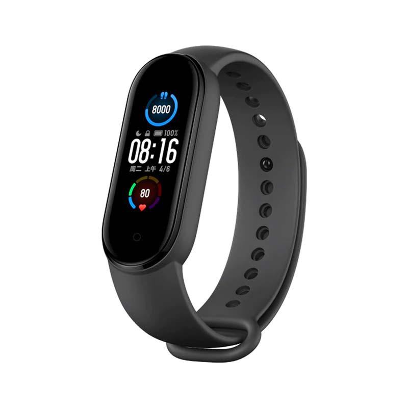Xiaomi-Mi-Band-5-Smart-Wristband