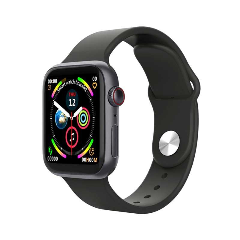 LD5-Smart-Watch-Heart-Rate-Monitor-Fitness-Tracker