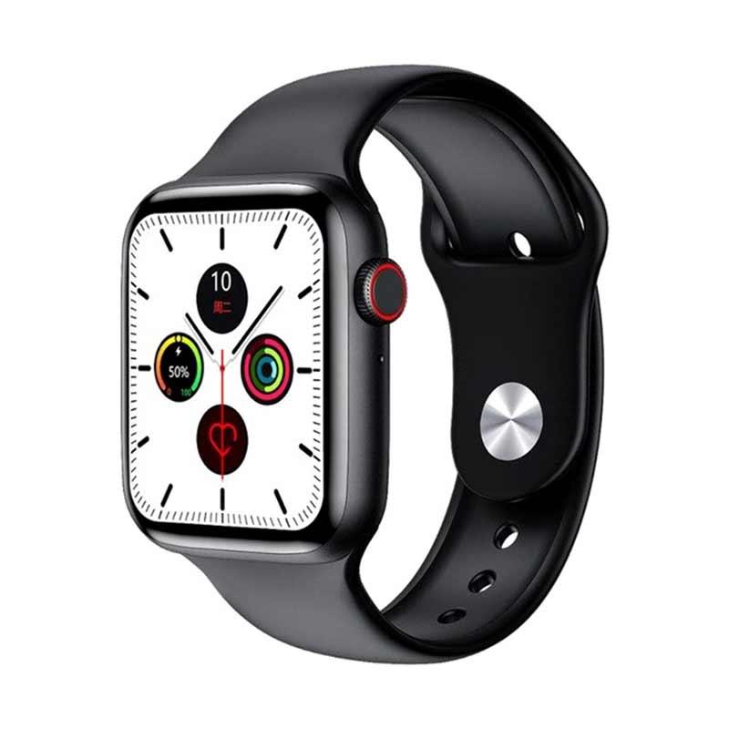 W26-Plus-Smart-Watch