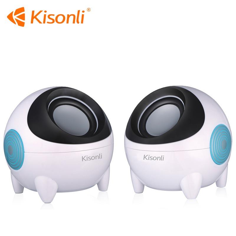 KISONLI-K800-SMALL-MINI-SPEAKERS-FOR-PC