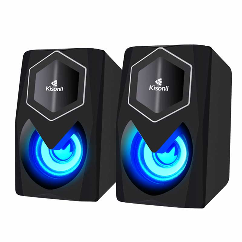 KISONLI-MULTIMEDIA-USB-LOUDSPEAKER-L-1020