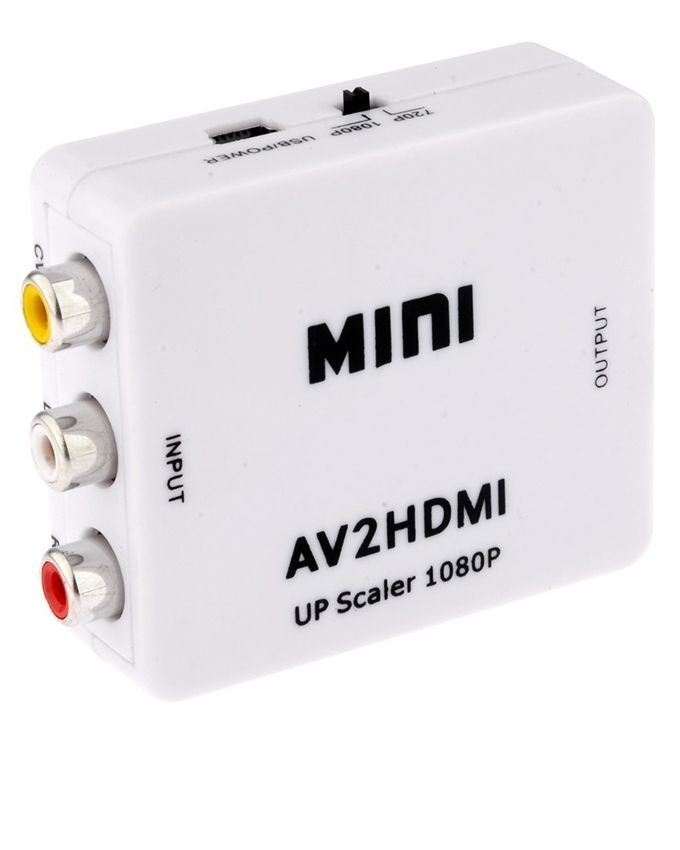AUDIO-VIDEO-AV-TO-HDMI-CONVERTER