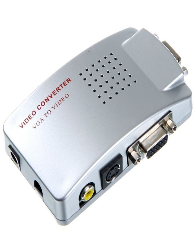 vga-to-audio-video-conversion-box