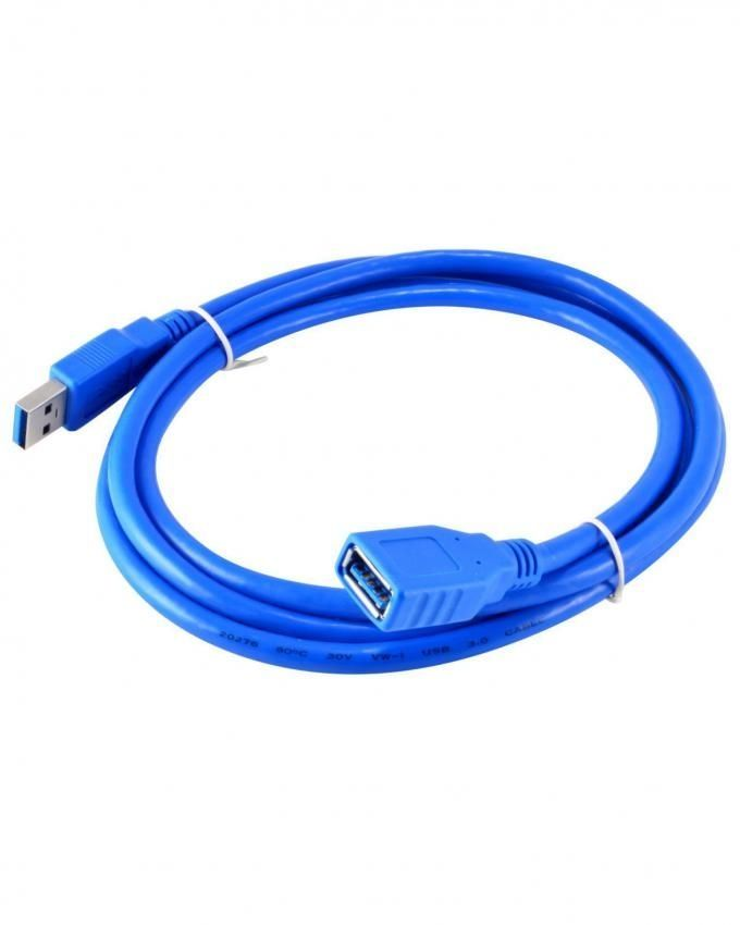 USB-3.0-male-to-female-Extension-cable