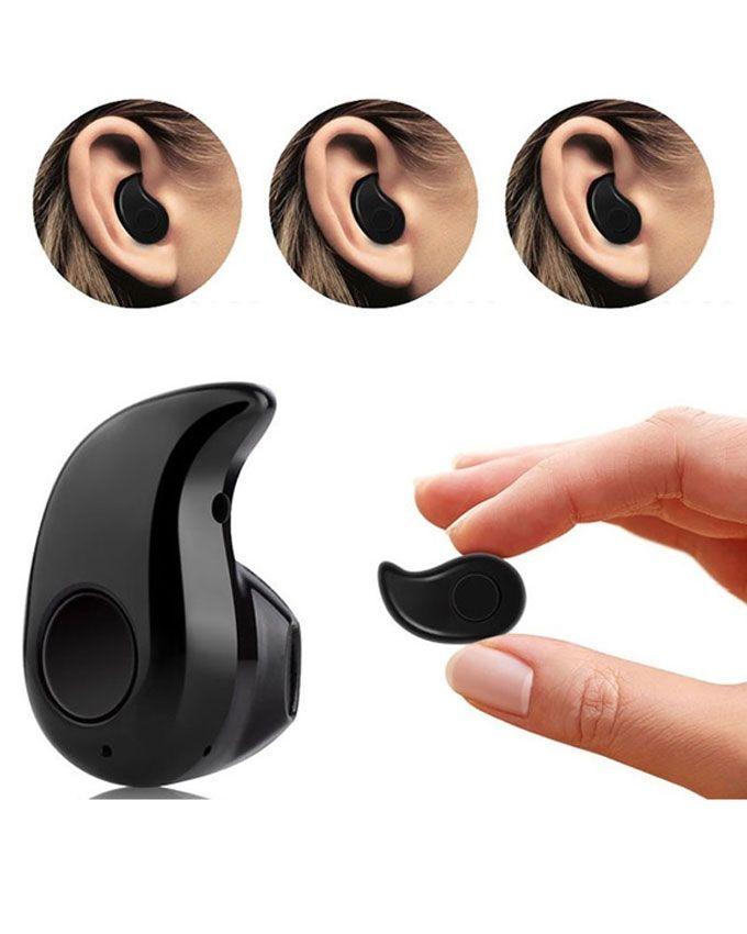 Mini-Wireless-Bluetooth-Headset