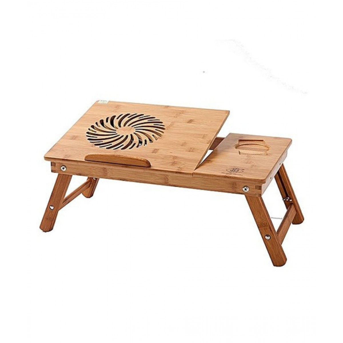 wood_table_1_fan.jpg