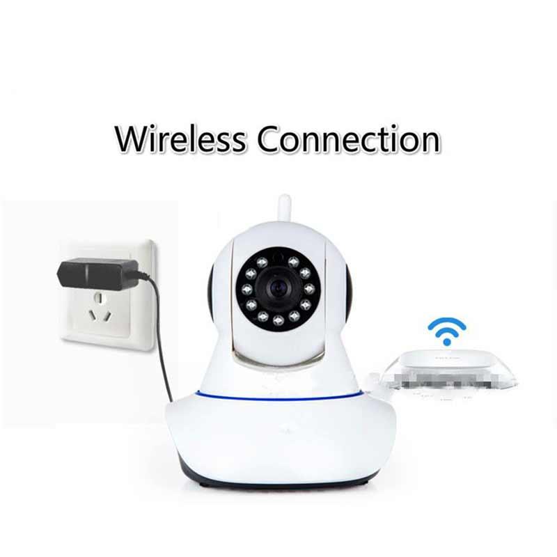 smart-ip-camera