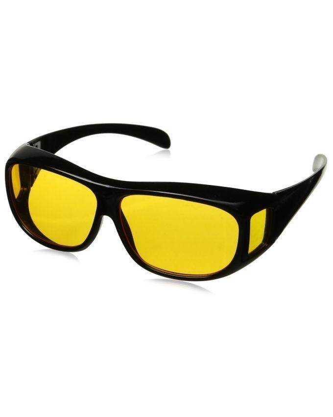 Scottish-Club-Day-Night-Vision-Glasses