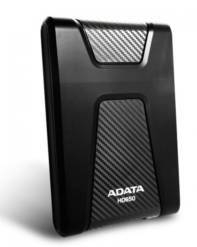 ADATA-1TB-650-SHOCK-PROOF