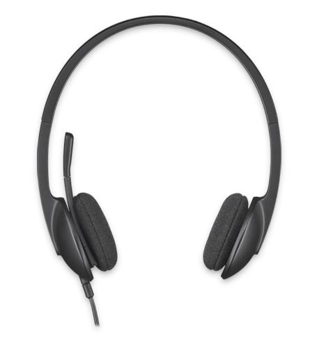 usb-headset