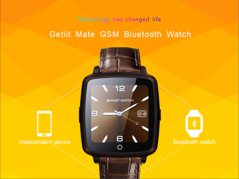 getiit-mate-watch-1.PNG