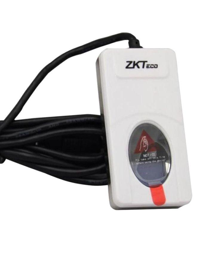 zk9000-fingrptint-readr