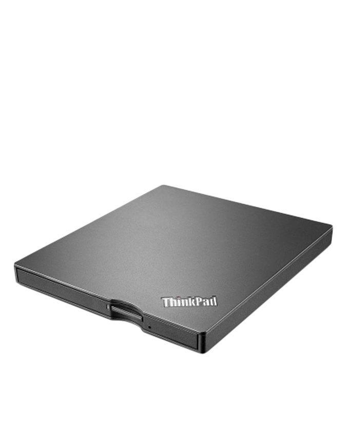 thinkpad-ext-drive
