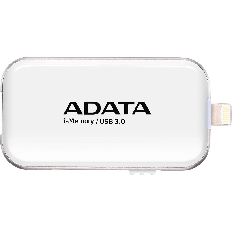 ADTA-32GB-OTG-710-iphone