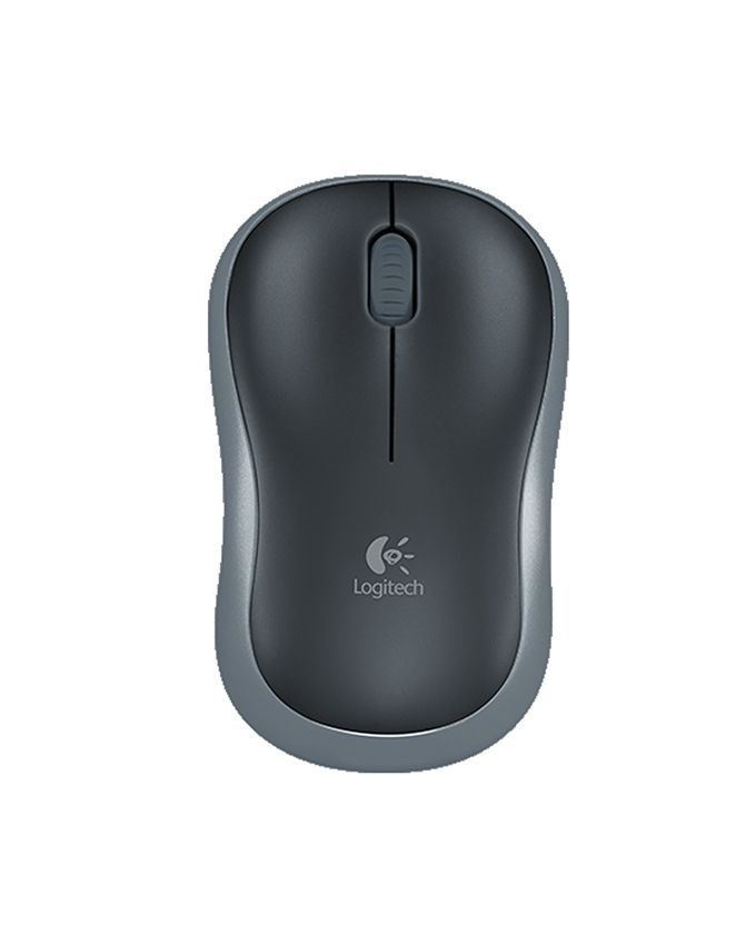 M185-Wireless-Mini-Mouse-USB