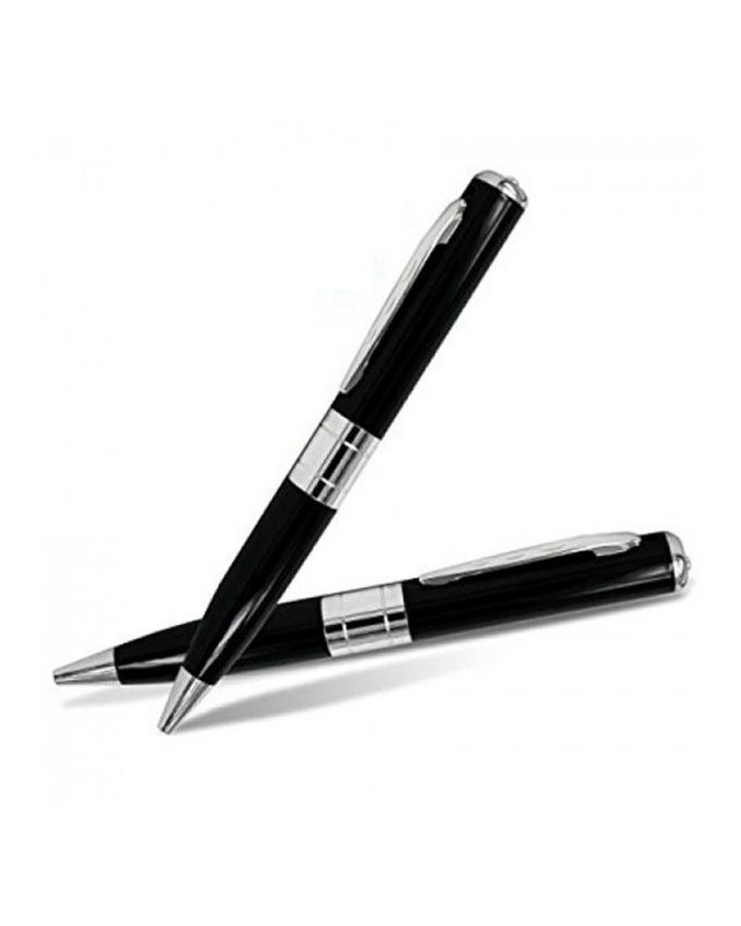 Pen-with-video-camera