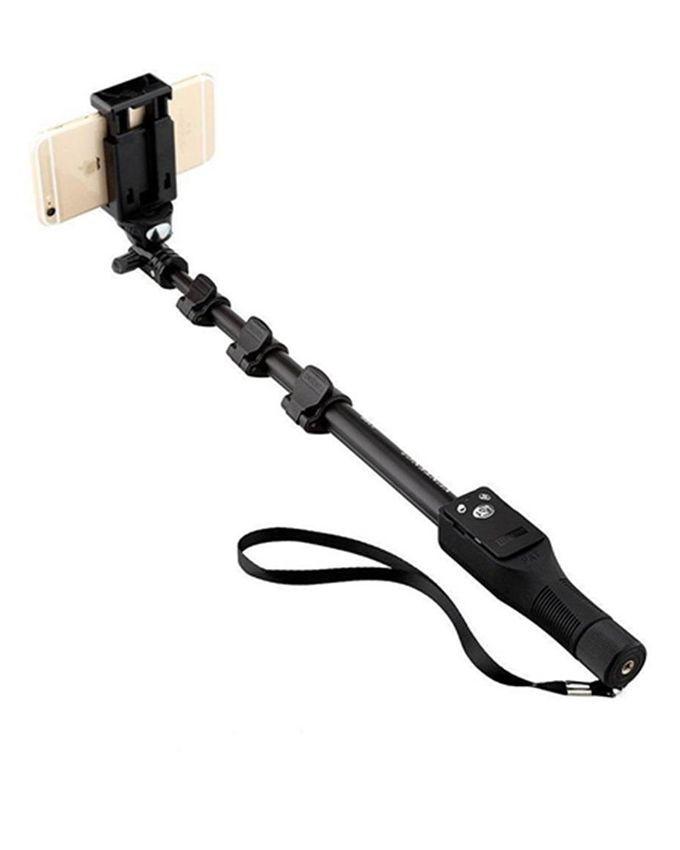 extendable-selfie-stick